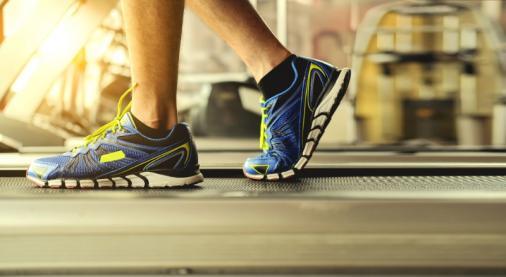 semelle orthopédique pour sportif
